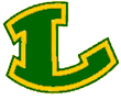 Longview High School logo