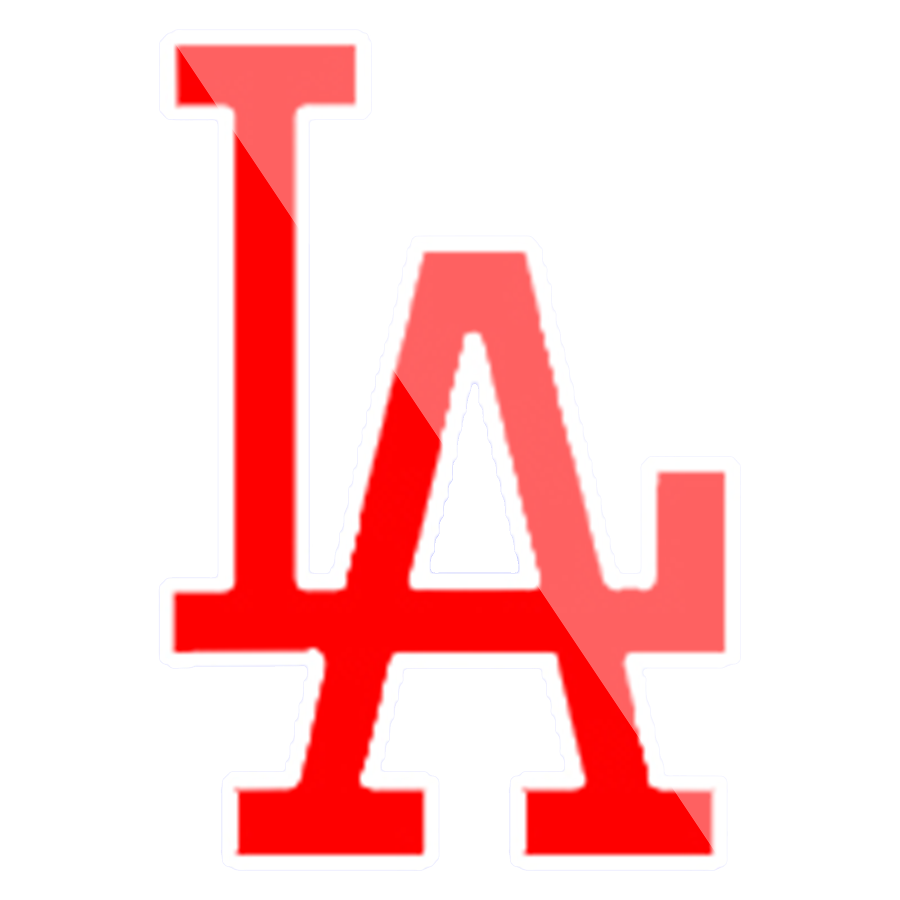Los Alamitos High School logo