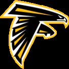 Louisa-Muscatine Junior-Senior High School  logo
