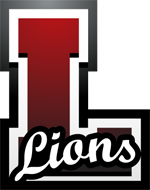 Lovelady High School logo
