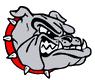 Lovell High School logo