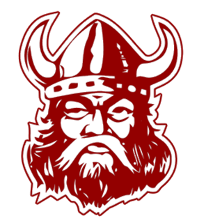Lowndes High School logo