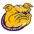 Lutcher High School logo
