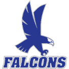 Lutheran High School East logo