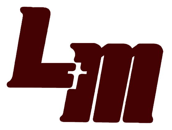 Lutheran High School - San Antonio logo
