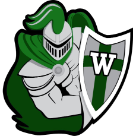 Lutheran High School West logo