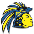 Assabet Valley Regional Technical High School logo