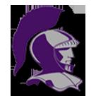 South Lancaster Academy  logo
