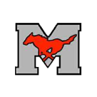 Macksville Junior High School logo