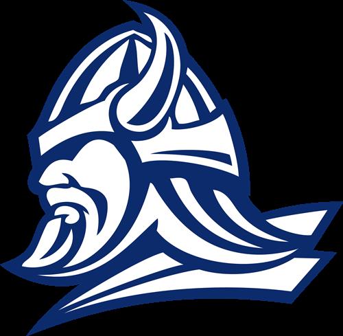 Maclay School logo