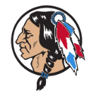 Maconaquah High School logo