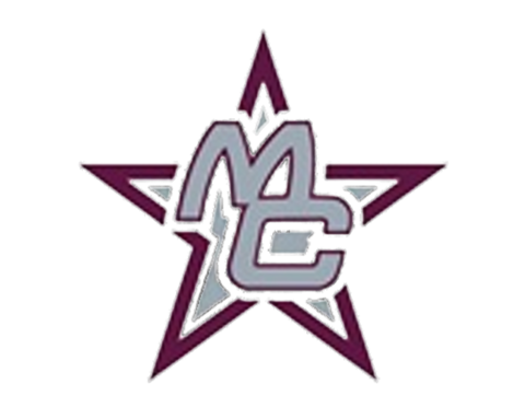 Madison County HS logo