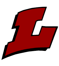 La Follette High School logo