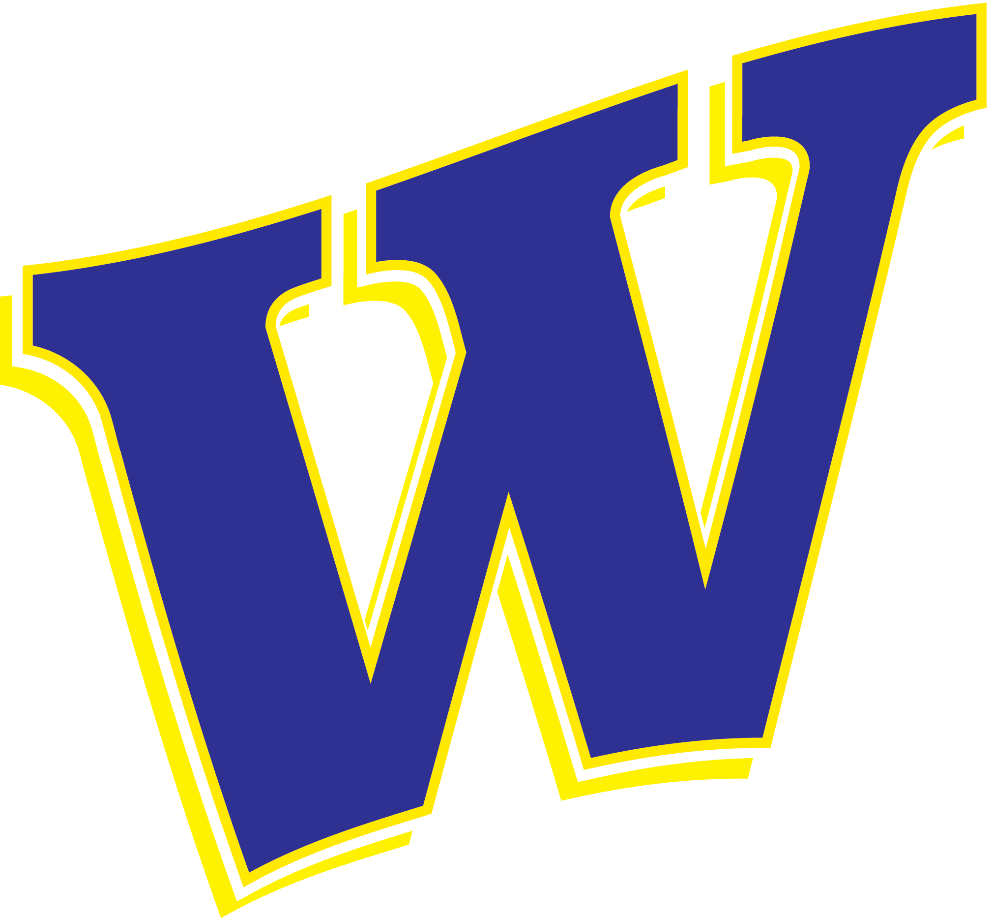 Madison West High School logo