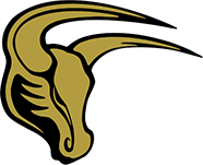 Maize South High School logo