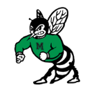 Malvern High School logo
