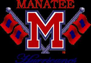 Gulf Coast HEAT HS logo