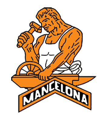 Mancelona High School