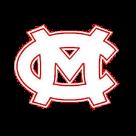 Mansfield Christian School logo