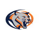 Manson Northwest Webster High School  logo
