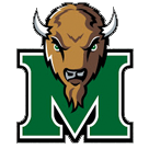 Manteca High School logo