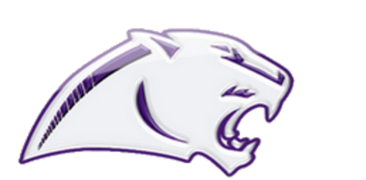 Manteno High School logo