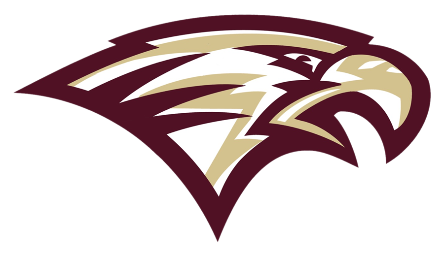 Maple Mountain High School logo