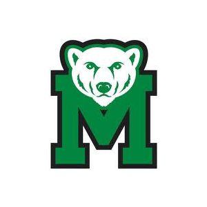 Margaretta High School logo