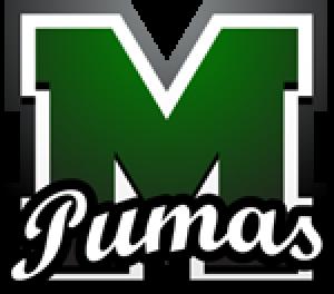 Maria Carrillo High School logo