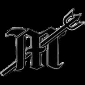 Mariner HS logo