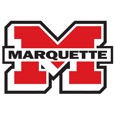 Marquette Senior High School