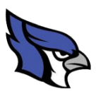 Marshfield High School logo