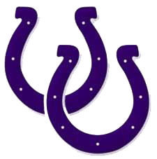 Martins Ferry High School logo