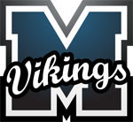 Marysville High School logo