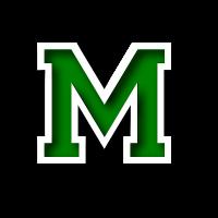 Maryville High School logo