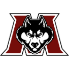 Matawan Regional High School logo