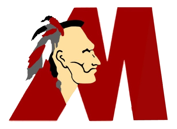 Matoaca High School logo