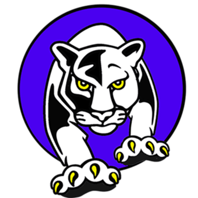 Mayfield High School logo
