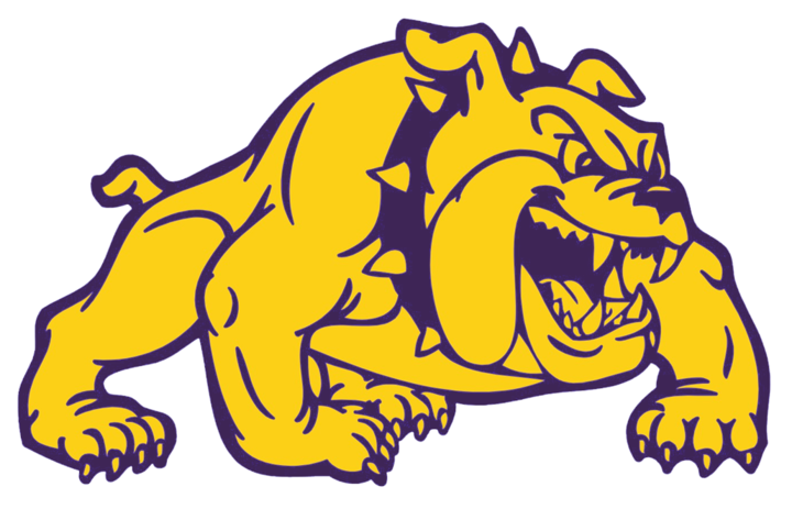 McAllen High School logo