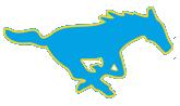 McAllen Memorial High School logo