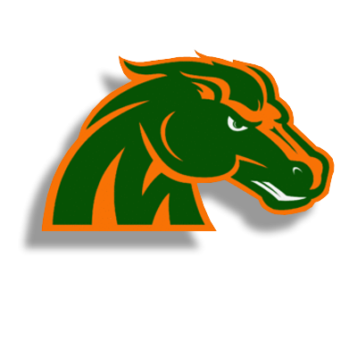 McArthur High School logo