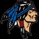 McAuley Catholic High School logo