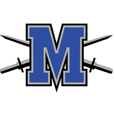 McCallum High School logo