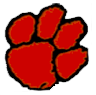 McFarland High School logo
