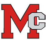 McLean High School logo