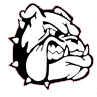 McPherson High School logo