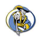 Calvert High School logo