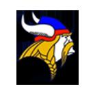 Lansdowne High School logo