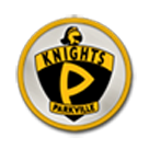 Parkville High School logo