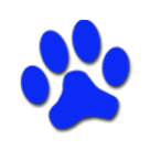 Sparrows Point High School logo